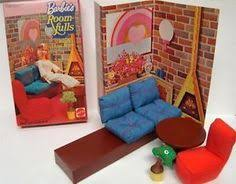Vintage Barbie Dream House Youtube by 1961 U2013 2017 Structures Playsets U2013 Houses Furniture And Shops For