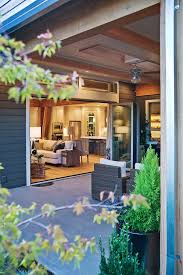 add a outdoor room to home home builder in orchards wa says add an outdoor living space