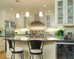 Track Lighting For Kitchen Island Kitchen With Track Lighting Kitchen Track Lighting Led