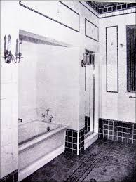 bathroom marvelous bathroom floor tile gallery bathroom wall