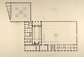 arch161 palazzo venezia