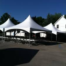 tent rental island party tents and more get quote party equipment rentals great