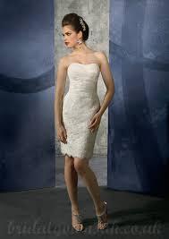 buy cheap shirred satin bodice romantic customized short wedding dress