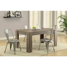 smart inspiration monarch dining table all dining room