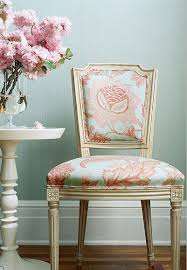 buy lily harlequin tv bedroom occasional chair pink 104 best chairs images on pinterest armchairs chair and couches