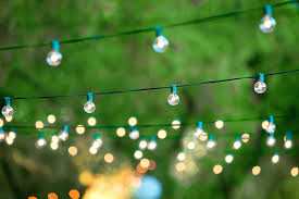 Outdoor String Lights Lowes Solar Patio String Lights Reviews Ledniceker Solar Powered Fairy