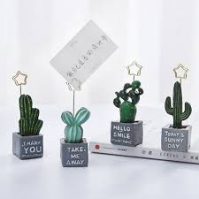classic cactus ring holder images Buy cactus holder and get free shipping on jpg