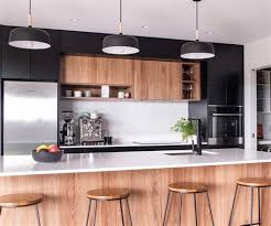 are black and white kitchens in style black white wood kitchen page 1 line 17qq