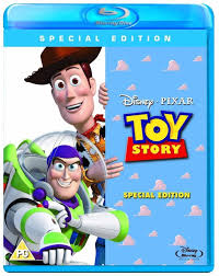 amazon complete toy story collection 1 2 3 blu ray box