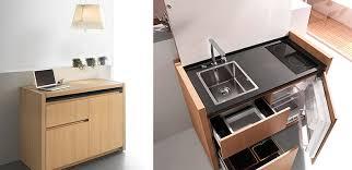 micro cuisine cuisine ouverte ou fermée architecture interieure conseil