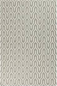 103 best rugs images on pinterest 4x6 rugs great deals and
