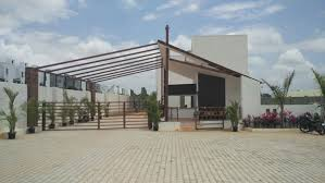 Row Houses In Bangalore - villa projects in bangalore construction companies in bangalore