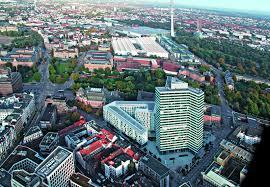 bureau union bruxelles belgique union investment vend un portefeuille tertiaire près de