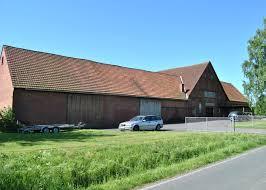 Immobilien Resthof Kaufen Resthof In Hüllhorst Kreis Minden Lübbecke