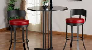 bar bars designs for home home and design gallery best bars