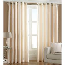 Curtains With Rings At Top Ring Top Curtains Rings Jewelry
