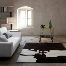 eduardo chillida collage rug by nani marquina modern furniture