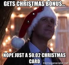 Clark Griswold Memes - clark griswold bonus meme mne vse pohuj