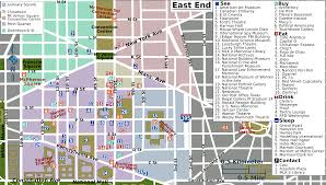 Washington Dc National Mall Map by Dcmud The Urban Real Estate Digest Of Washington Dc Mrp Plans