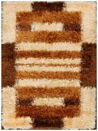 Wool Rug Clearance Sale Rugsville Clearance Rugs Sale Buy Area Rugs Online In Usa