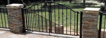 garden gate company