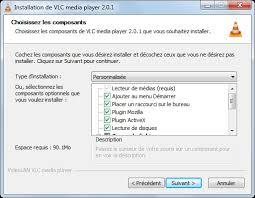 installer sur le bureau gérer ses applications avec windows 7 pei