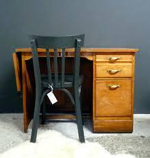 meuble bureau enfant bureau enfant retro bureau vintage enfant menthe 01 bureaucracy