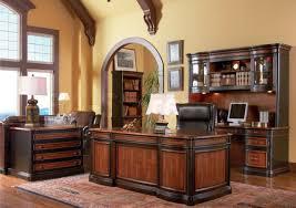 Corner Computer Desk With Bookcase Desk Best Solid Wood Corner Computer Desk With Double Storage My