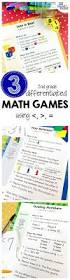 best 25 place value worksheets ideas only on pinterest math