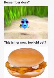 Burger Memes - a huge dump o memes to help you enjoy hump day funny gallery