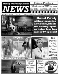 rand paul hillary clinton meme