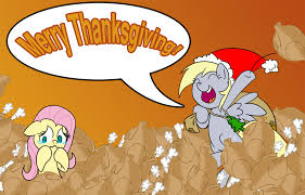 a merry thanksgiving by extremeasaur5000 on deviantart