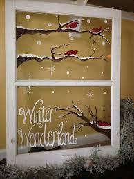 Best 25 Standard Window Sizes by Best 25 Old Window Frames Ideas On Pinterest Old Window Ideas