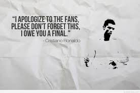 I Love Soccer Quotes inspirational football u0026 soccer quotes images 2015 2016