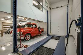 design ideas for your detached garage