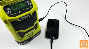 poste radio pour cuisine poste radio pour cuisine awesome poste radio pour cuisine 3 radio