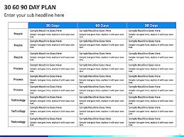 day plan template simple u2013 studiootb
