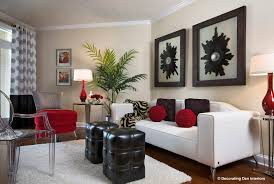 Den Decorating Ideas About Devine Decorating Results For Your Interior