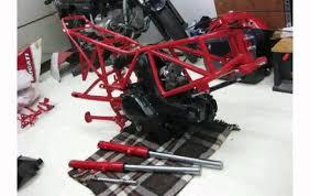 ducati 750f1 laguna seca top speed specs motorcycle specs