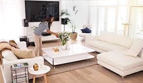 comment ranger sa chambre le plus vite possible comment désencombrer et ranger sa maison