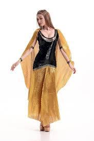 party city halloween costumes las vegas j9 ladies cleopatra egyptian goddess roman fancy dress halloween