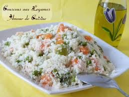 cuisine alg ienne couscous couscous aux légumes amekfoul cuisine algerienne recipe