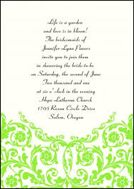 wedding invitations for friends indian wedding invitation message for friends wedding