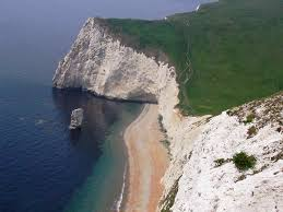 Broadchurch England Map by Amazing Jurassic Coast Walks You U0027ll Love All Custom Made For You