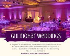 Indian Wedding Planners Nyc Indian Wedding Planners Now In London At Spicevillagecatering Co