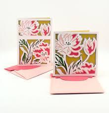 Anna Griffin Card Making - 168 best anna griffin summer soiree images on pinterest anna