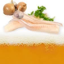 cuisine à la bière cuisine à la bière la cave de gambrinus bières cuisine saveurs