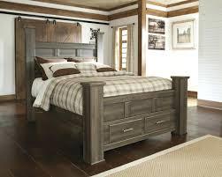 Headboards Bed Frames Wood Bed Frame And Headboard U2013 Successnow Info