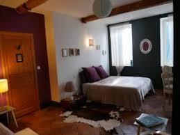 chambre d hote villefranche de lauragais chambres d hôtes maison terra rosa spa chambres d hôtes