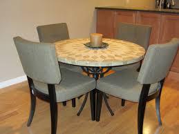 kitchen fabulous wrought iron patio table wrought iron dinette